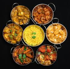 types of indian cuisine get to types of indian curries isaayle
