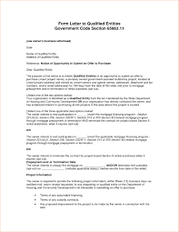 Breach Of Employment Contract Letter Sle cancellation of contract city espora co
