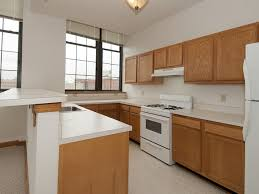 1 bedroom apartments baltimore printers square apartments rentals baltimore md apartments com