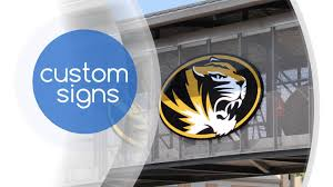 Tiger Awnings by Impact Signs Awnings Wraps Youtube
