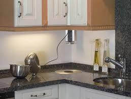steckdosen k che küche schön steckdosen für arbeitsplatte küche entwurf stilvoll