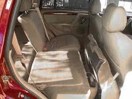 2002 jeep grand laredo mpg jeep grand overland car review