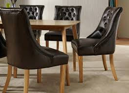 all wood dining room furniture chesterfield dining room chairs u2013 apoemforeveryday com