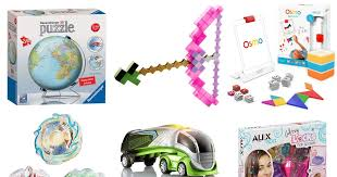 hair burst amazon holiday gift guide hottest toys from amazon ages 14 and over
