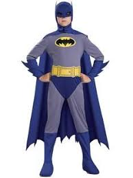 Halloween Batman Costumes Boys Batman Costume Children U0027s Superhero Halloween Fantasia