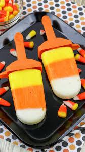 15 healthy halloween recipe ideas u2022 the healthy foodie