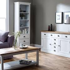 Living Room Furniture Uk Modern Living Room Furniture Onyx A Gloss Mebline Co Uk Ond