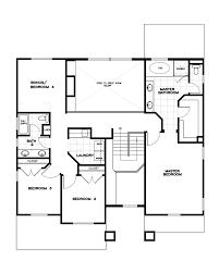 open floor plan house designs up stairs bedroom floor plans ahomeplancom cambridge open floor