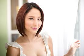 Katrina by Katrina Halili Profile Bio Pictures Photos