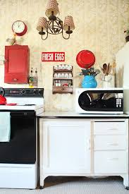 wow my new obsession with vintage and retro kitchen appliances