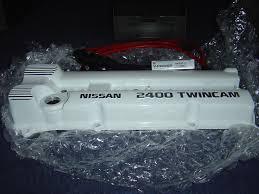 nissan altima engine oil mystery oil pan nissan forum nissan forums