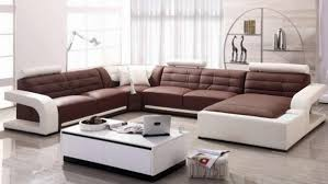 Sectional Sofa Sale Toronto Oregonbaseballcaign Sectional Sofas