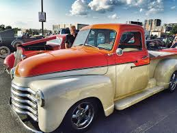 free images motor vehicle ford antique car pickup truck