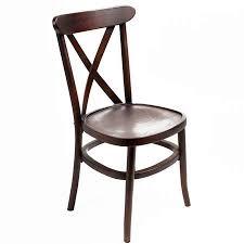 party rental chairs party rental chairs chair rentals
