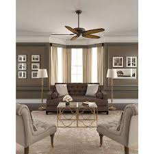 home depot black friday floor lamps casablanca ceiling fans ceiling fans u0026 accessories the home