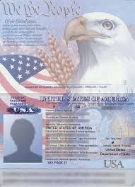 tourist visa to india us visa to india