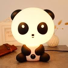 Bedside Floor Lamp Online Get Cheap Baby Floor Lamps Aliexpress Com Alibaba Group