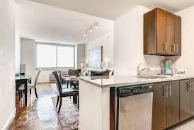 1 bedroom apartments for rent in jersey city nj style home elegant 1 bedroom apartment in jersey city gallery room lounge gallery