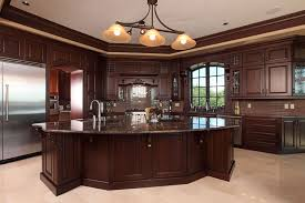 Kitchen Cabinets Ontario by Emerald Kitchens Kitchen Cabinets In The Burlington And Hamilton
