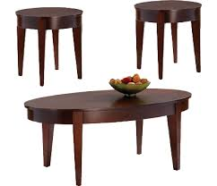 Sofa Table With Stools How To Baby Proof Your Living Room Furniture