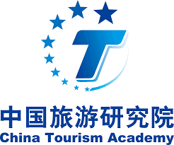 welcome chinese the hospitality standard for chinese travellers