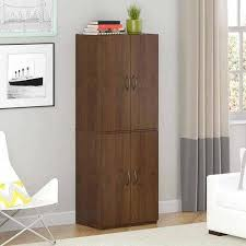 alder wood kitchen cabinets reviews storage cabinet northfield alder spacious le storage for kitchen accessories and pantry items four doors ergonomic door handles for