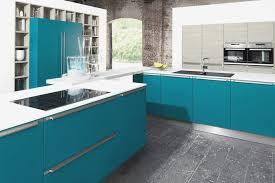 cuisine couleur bleu gris cuisine bleu gris canard ou bleu marine code couleur et idaes