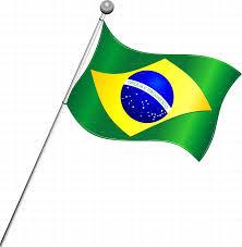 Cool Brazil Flag Formula 1 Red Race Car Gp Brazil By Bluedarkat Graphicriver