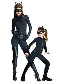 Party Halloween Costumes Halloween Costumes Ideas U2013 Styleft Style Fashion Trend