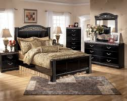 wrought iron bed frame queen bedroom furniture sets steel project