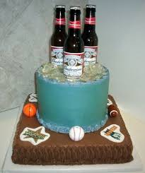 mens cakes ideas 28 images creative birthday cake ideas for of