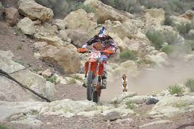 2014 ama motocross results 2014 ama national hare u0026 hound series sawmill canyon 100 results