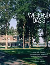 home design chesapeake views magazine design dc by design blog