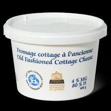non dairy cottage cheese fashioned cottage cheese directory our cheeses