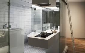 Small Bathroom Decorating Bathroom Dazzling Image Of New In Photography Gallery Bathroom