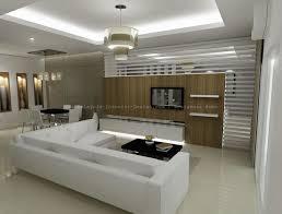 malaysia home interior design malaysia interior design terrace design malaysia interior