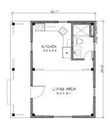2 cabin plans simple cabin plans 24 by 24 simple cabins plans design 2 cabin floor