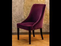 side chairs for dining room dining rooms cozy chairs design dining chairs side chairs chairs