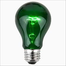 replacement christmas tree lights christmas replacement christmas tree light bulbs luxury