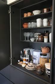 Lahti Home Joanna Laajisto Est by 1154 Best Home Kitchen Images On Pinterest Kitchen Ideas Colors