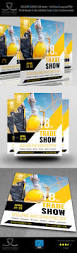 Home Design Expo Centre Best 25 Trade Show Booth Design Ideas On Pinterest Stand Design