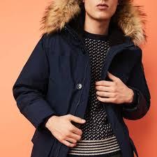 best deals mens clothing black friday j crew dresses cashmere u0026 clothes for women men u0026 children