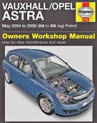 vauxhall zafira turbo workshop repair manual 100 images vectra