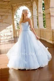 it u0027s my party coloured wedding gowns for a spring wedding