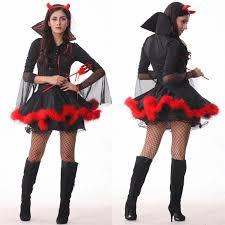 Halloween Costumes Nightclubs Pirate Costume Role Playing Suit Lady Halloween Costume Nightclub