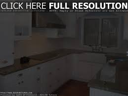 White Shaker Kitchen Cabinets Online by White Shaker Kitchen Cabinets Sale Tehranway Decoration