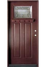 Overstock Exterior Doors Home Home Center Outlet