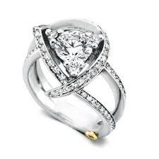 luxury engagement rings images Romm diamonds mark schneider bridal diamond engagement rings and jpg