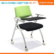 Office Armchair Covers Desk Chairs College Desk Model Football Office Chairs Chair