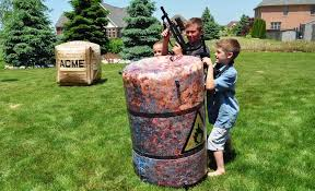 kids birthday party games kids party ideas video game truck